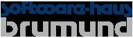 Software-Haus Brumund GmbH