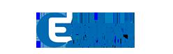 Englert GmbH & Co. KG