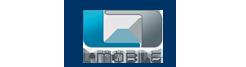 L-mobile solutions GmbH & Co. KG