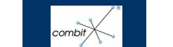 combit Software GmbH