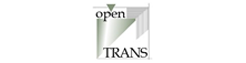 openTRANS