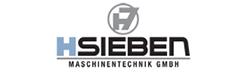 HSieben Maschinentechnik GmbH