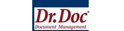 Dr.DOC GmbH