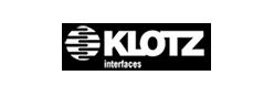 Klotz AIS GmbH