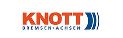 Knott GmbH