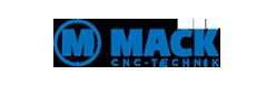 CNC-Technik Mack GmbH & Co. KG