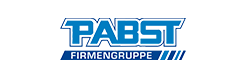 Pabst Holding GmbH & Co.KG