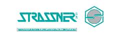 Georg Strassner GmbH