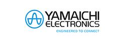 Yamaichi Electronics GmbH